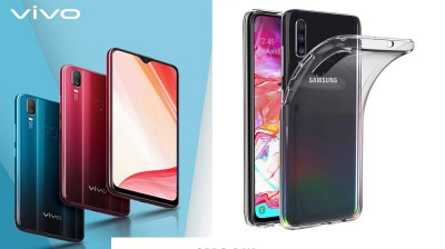 Top điện thoại android giá rẻ dưới 3 triệu