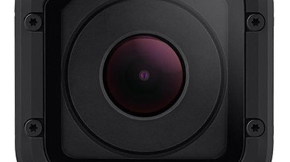 Top 5 mẫu camera hành trình tốt nhất hiện nay cho xe máy dưới 1 triệu