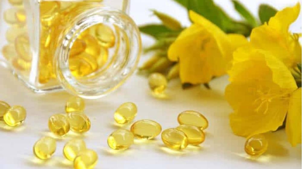 Tinh dầu hoa anh thảo dùng cho lứa tuổi nào là tốt nhất ?