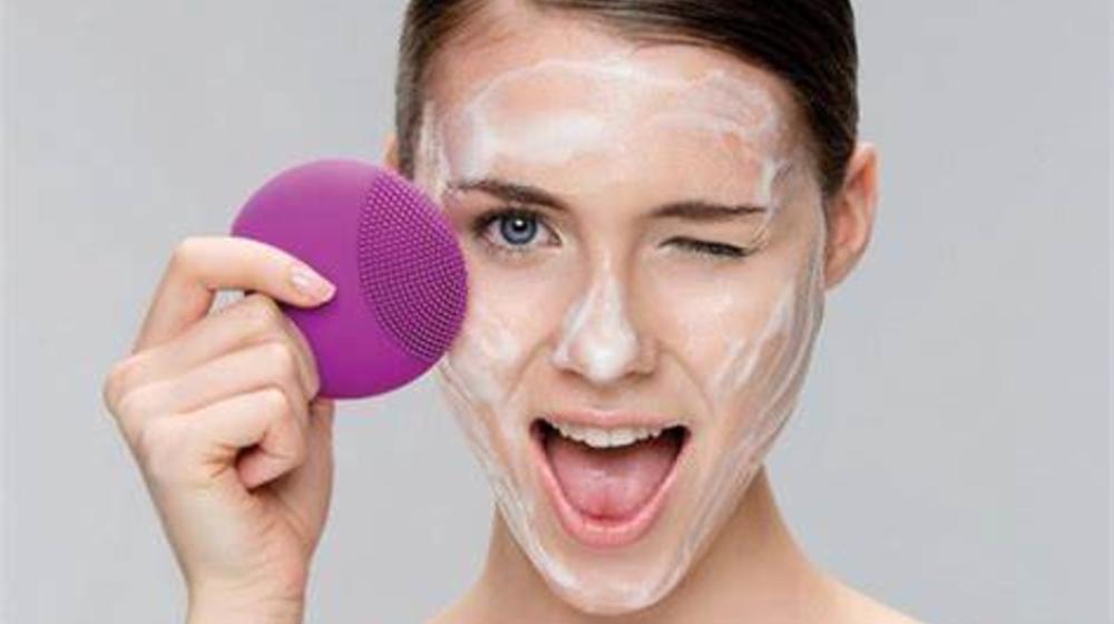 Máy rửa mặt FOREO LUNA có tốt như lời đồn? 6 sự thật về sản phẩm