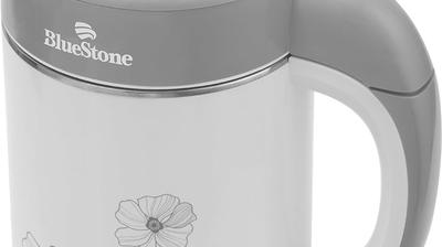 Review chi tiết máy làm sữa đậu nành Bluestone SMB-7328