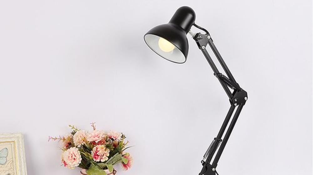 Kinh nghiệm mua đèn học chống cận thị tốt nhất!