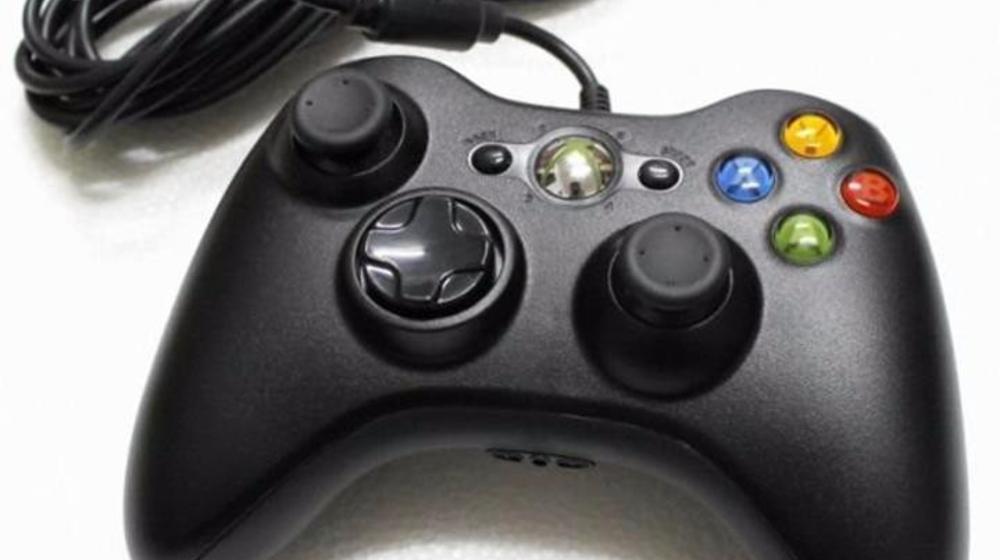 Tay cầm chơi game Xbox 360 giá rẻ dành cho mọi thể loại chỉ với 200K!!