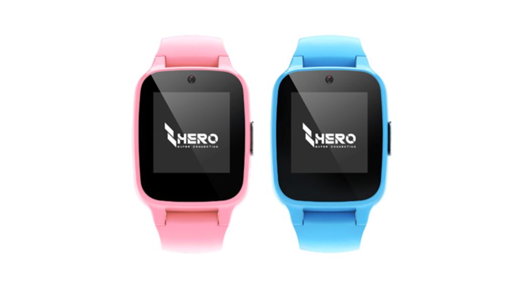 Có nên lựa chọn đồng hồ định vị trẻ em Masstel Super Hero cho con?