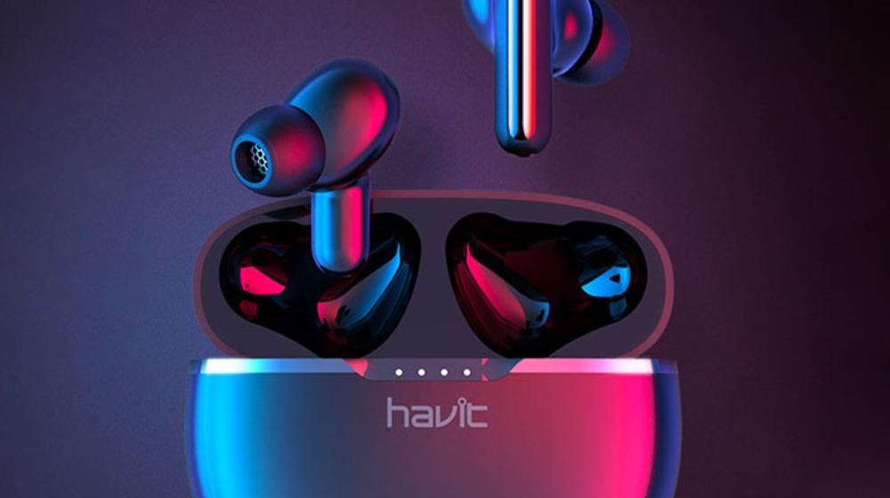 Đánh giá và hướng dẫn sử dụng tai nghe Havit I99