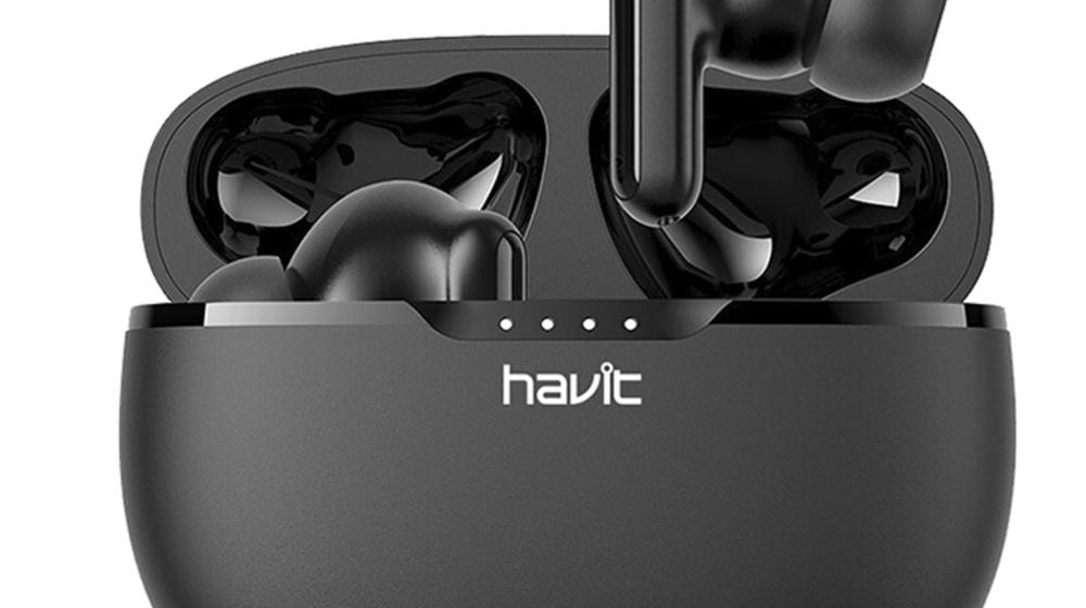 Tổng hợp review tai nghe Havit I99 cực chi tiết