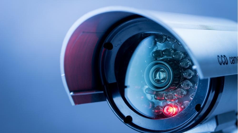 Top 4 camera giám sát ban đêm chống trộm tốt nhất