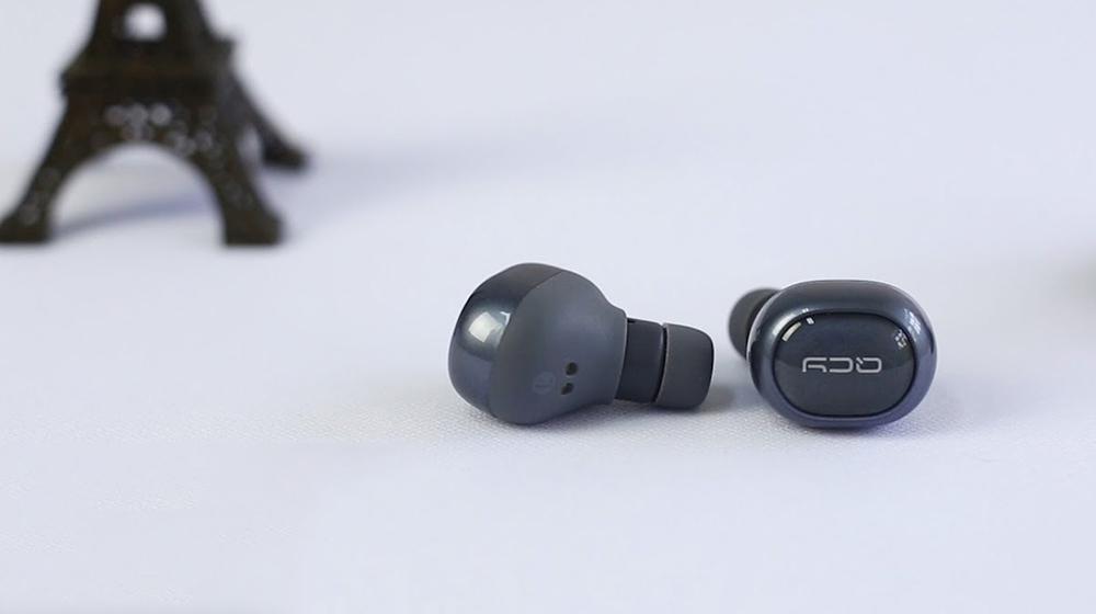 Nên mua tai nghe Bluetooth dưới 1 triệu loại nào tốt nhất?