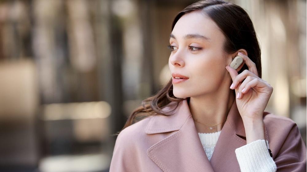 Tai nghe Bluetooth loại nào tốt? Top 5 đáng mua nhất 2021