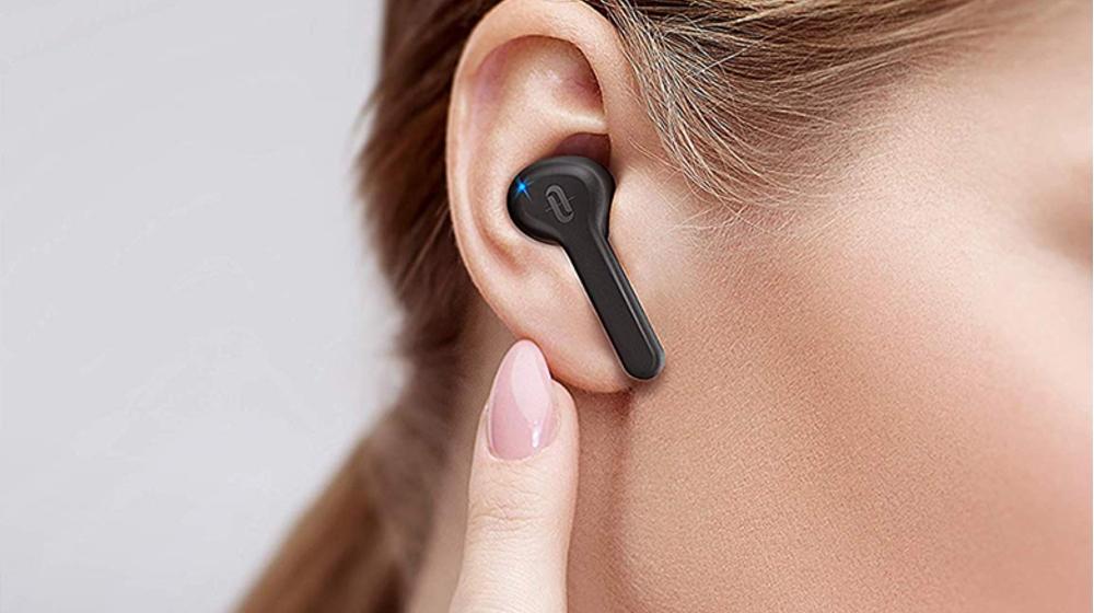 Top 5 tai nghe Bluetooth dưới 500K đáng đồng tiền bát gạo nhất