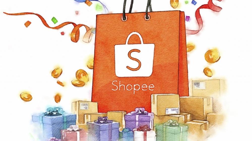Cách mua hàng chính hãng trên Shopee nói không với fake