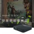 Android Tivi Box Magicsee N5