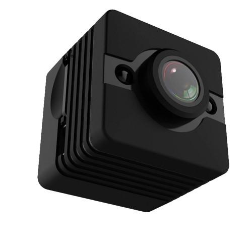 Camera Hành Trình SIÊU NHỎ SQ12