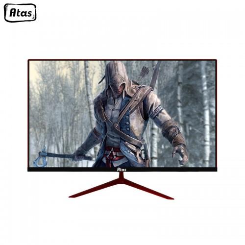Màn Hình Máy Tính Gaming ATAS 24 Inch – Full HD 1080