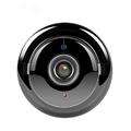 Camera Wifi Treo Tường V380 Mini