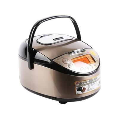 Nồi cơm điện từ Tiger JKT-S18W