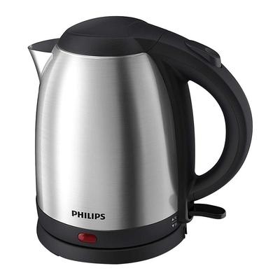 Ấm đun nước điện Philips HD9303