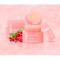 Mặt nạ ngủ môi Laneige hot số 1 tại Hàn Quốc giúp môi bạn luôn hồng hào