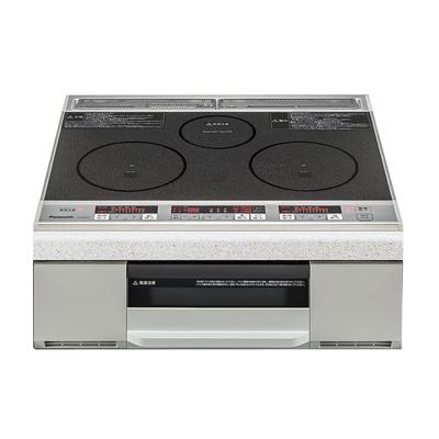Bếp từ Panasonic KZ-G32AST