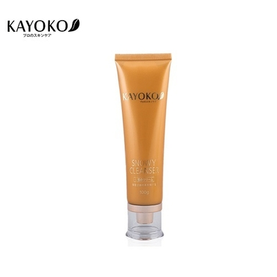 Sữa rửa mặt Kayoko trị nám trắng da, ngăn ngừa mụn