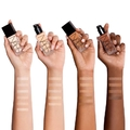 Kem nền Nars All Day Foundation – Light 3 – Gobi