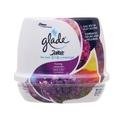 Sáp thơm để phòng Glade hương hoa Lavender