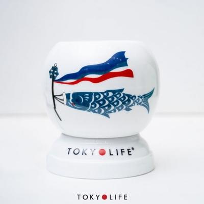 Đèn xông tinh dầu TokyoLife