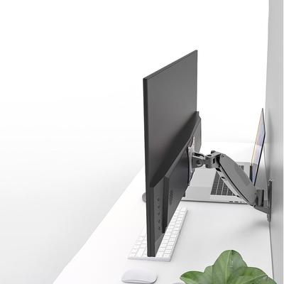 Màn hình máy tính Gaming Atas 24 inch