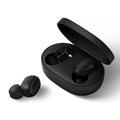 Tai nghe True Wireless Xiaomi Airdots