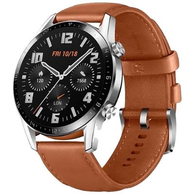 Đồng hồ thông minh Huawei Watch GT2 46mm