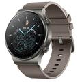 Đồng hồ thông minh Huawei Watch GT2 pro 46mm