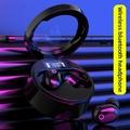 Tai nghe bluetooth không dây TWS Magicsee R11