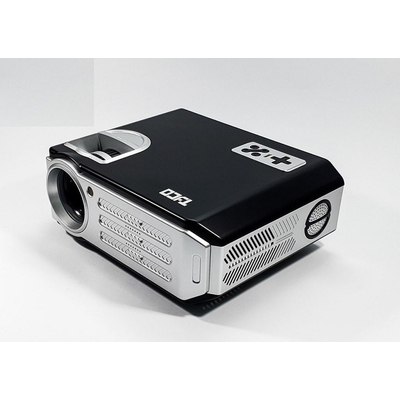 Máy chiếu phim mini TYCO T7+ (PLUS)