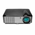 Máy chiếu phim mini TYCO T8HD – FULL HD 1080P