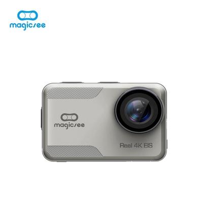 Camera hành trình 4K Magicsee Z2 Pro