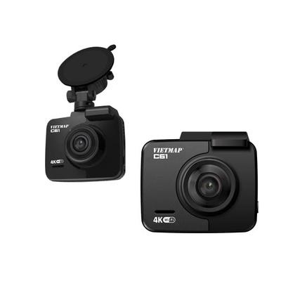 Camera Hành Trình 4K VIETMAP C61