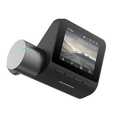 Camera hành trình 4K Xiaomi 70Mai Dash Cam Pro quốc tế