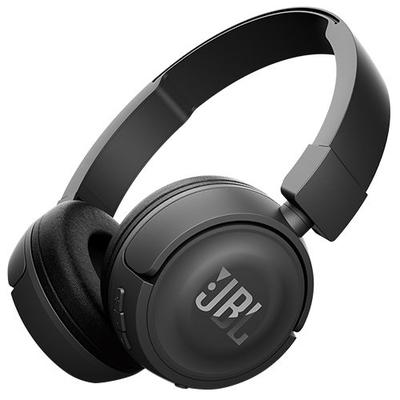 Tai nghe chụp tai Bluetooth JBL Tune T600