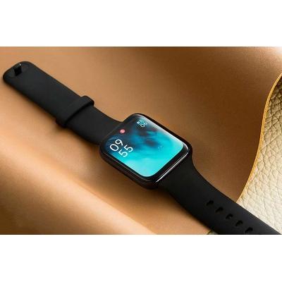 Đồng hồ thông minh Oppo Watch phiên bản 41mm