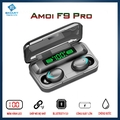 Tai ngheAmoi F9 Pro