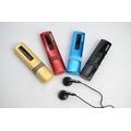 Máy nghe nhạc mini Sony - Walkman NWZ-B183F