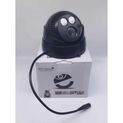 Camera wifi Yoosee Z3100
