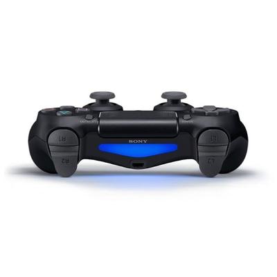 Tay cầm chơi game Sony PS4 Dualshock
