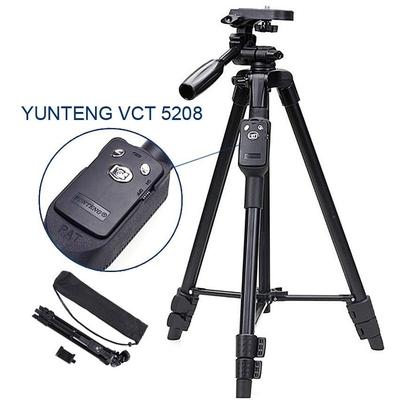 Tripod Yunteng VCT 5208