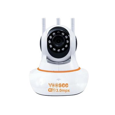 Camera YOOSEE 3 râu 3.0