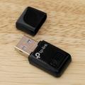 USB TP-Link TL-WN823N