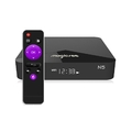 Android TV Box Magicsee N5
