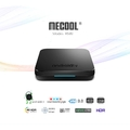 Android TV Box Mecool KM9