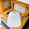 Bộ Phát Wifi Sun FX PR2