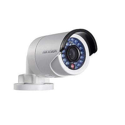 Camera giám sát Hikvision DS-2CE16D0T-IR